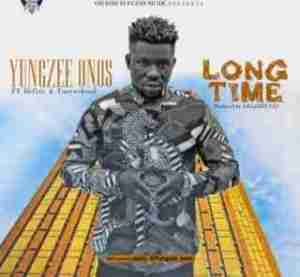 Yungzee-Onos - Long Time ft. Defizy & Taurushood (Prod. By KillerTunes)